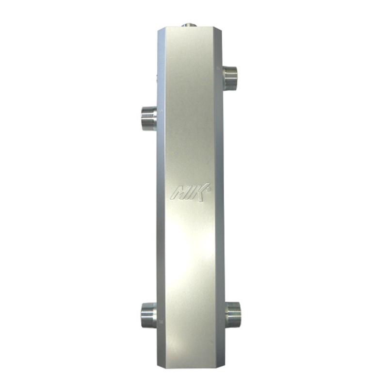 Separatore-idraulico-HV-80/125-2