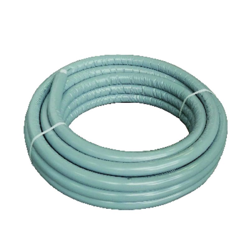 Tubi-multistrato-PE-Xc/Al/PE-Xc-isolati-6-mm-in-rotolo